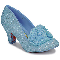 Shoes Women Court shoes Irregular Choice BANJOLELE Blue