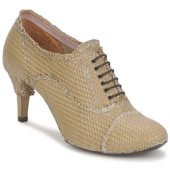 Court-shoes Premiata 2851 LUCE OCRA 350x350