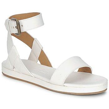 Sandals Rochas RO18002