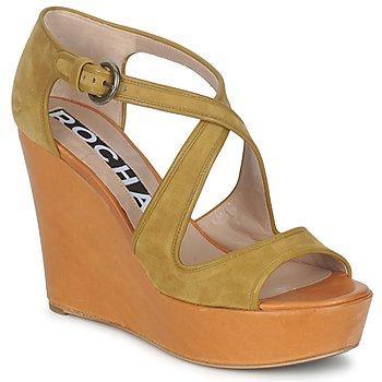 Sandals Rochas RO18131