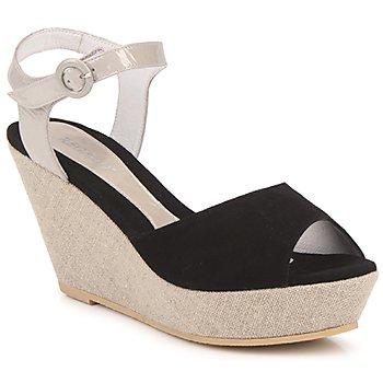 Sandals Regard RAFATI