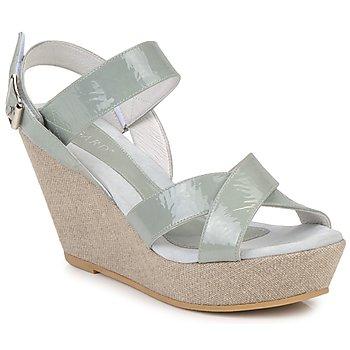 Sandals Regard RAGA