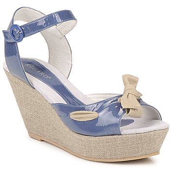 Sandals Regard RAGE