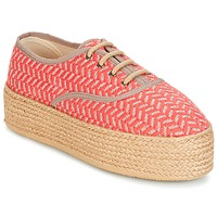 Low top trainers BT London CHAMPIOLA