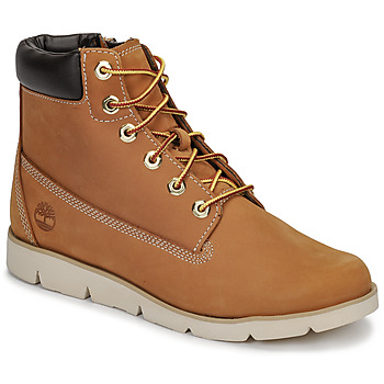 Shoes Children Mid boots Timberland RADFORD 6