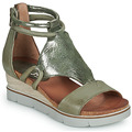 Shoes Women Sandals Mjus