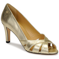Shoes Women Court shoes Betty London JIKOTEPA Silver