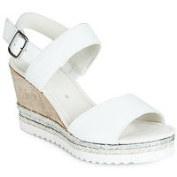 Shoes Women Sandals Gabor PAULETTI White