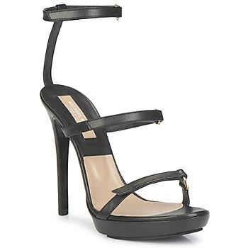 Sandals Michael Kors MK18031
