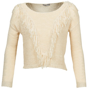jumpers Betty London CAZE