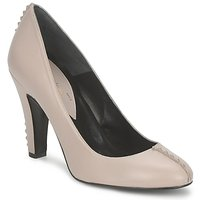 Shoes Women Court shoes Karine Arabian TYRA Beige