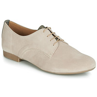 Shoes Women Derby shoes André CAMARADE Nude