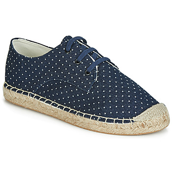 Shoes Women Espadrilles André SYBILLE Jean