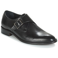 Shoes Men Derby shoes André HOLDING Black
