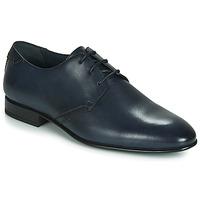 Shoes Men Derby shoes André DIPLOMATE Blue
