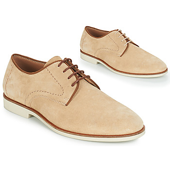 Shoes Men Derby shoes André ARGENTINA Beige