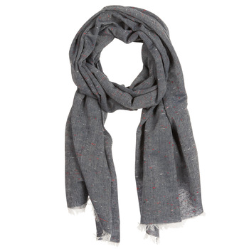 Accessorie Men Scarves André FOLK Blue