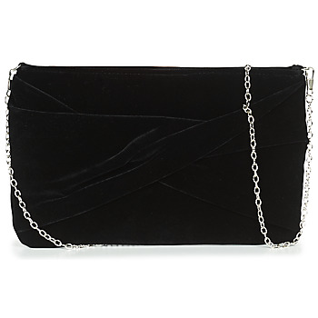 Bags Women Pouches / Clutches André SAKINA Black