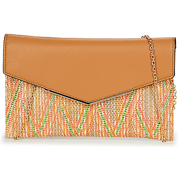 Bags Women Pouches / Clutches André KELSY Multicolour