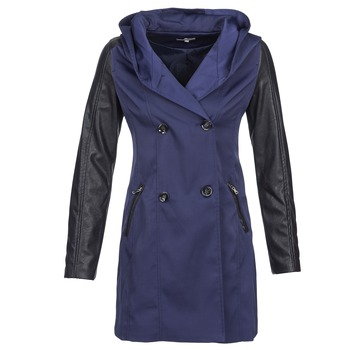 Trench coats Betty London CAMILLE