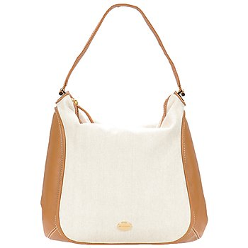 Shoulder bags Mac Douglas NACHO M