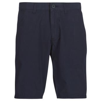 material Men Shorts / Bermudas Napapijri NAKURO 2 Marine