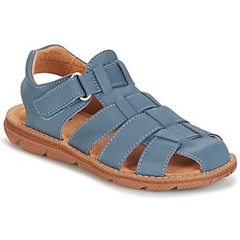Sandals Citrouille et Compagnie GLENO