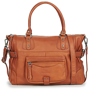 Bags Women Handbags Sabrina CAMILLE Brown