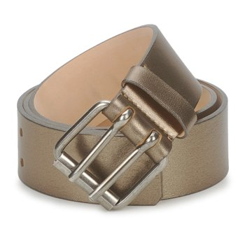 Accessorie Women Belts Paul & Joe JAYS TAUPE