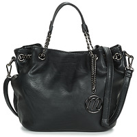 Bags Women Handbags Moony Mood FARALA Black