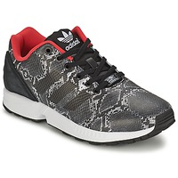 Low top trainers adidas Originals ZX FLUX W