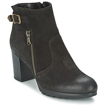 Ankle boots Samoa FINOLER