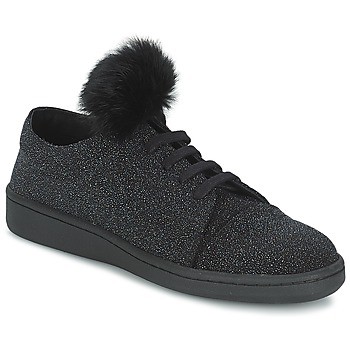 Low top trainers Miista ADALYN