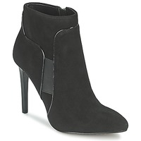 Ankle boots French Connection MORISS
