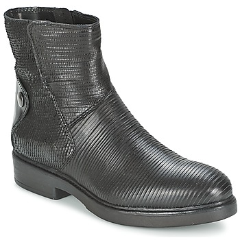 Mid boots Nome Footwear CRAQUANTE