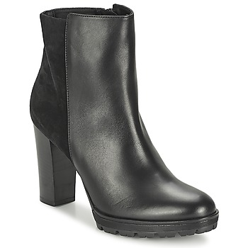 Ankle boots Nome Footwear CLAQUANTE