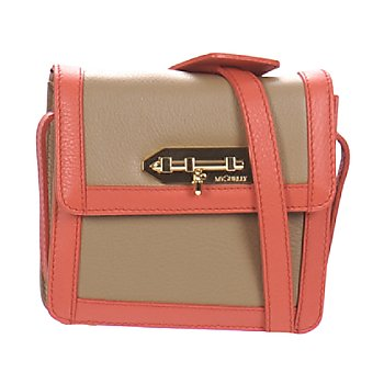 MySuelly LOLA TAUPE / CORAL 350x350