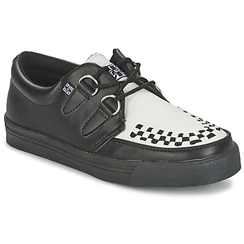 Derby shoes TUK CREEPERS SNEAKERS