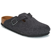 Clogs Birkenstock BOSTON