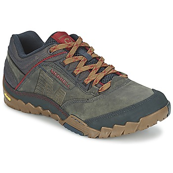Multisport shoes Merrell ANNEX