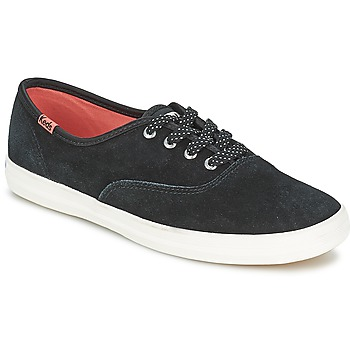 Low top trainers Keds CHAMPION SUEDE