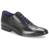 Brogue shoes Azzaro NOBODAN