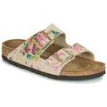 Shoes Women Mules Birkenstock