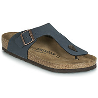 62bb25e8aa Birkenstock - Fast delivery | Spartoo Europe !