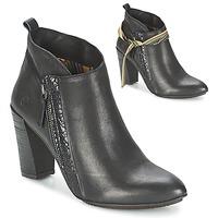 Ankle boots Felmini CASSANDRE