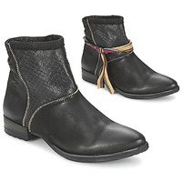 Mid boots Felmini RYO