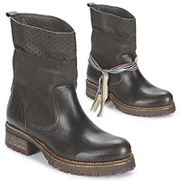 Mid boots Felmini CLARA