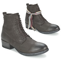 Mid boots Felmini RAISA