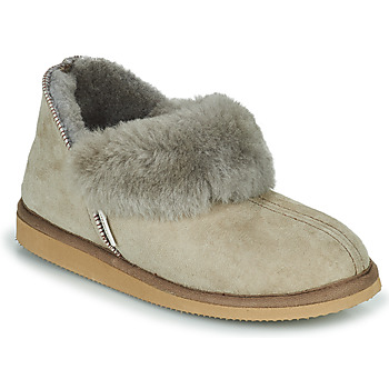 Slippers Shepherd KARIN Grey 350x350