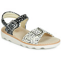 Shoes Girl Sandals Clarks
